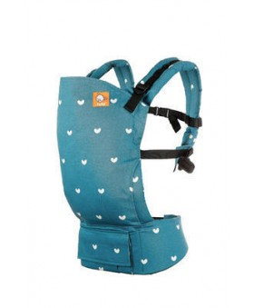 Tula Baby Standard - Play Date